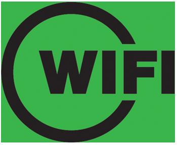 WIFI Österreich